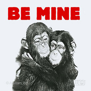 Be Mine Orkut scraps Be Mine scraps and graphics Be Mine scrapbook animations and orkut codes